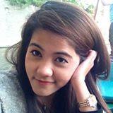 Miss. Sawita Kunpech