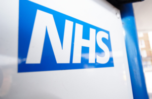 NHS Health Surcharge – Important information