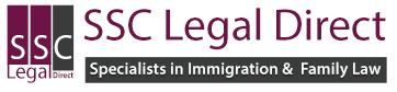 SSC Legal Direct